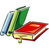 Lockpick boeken