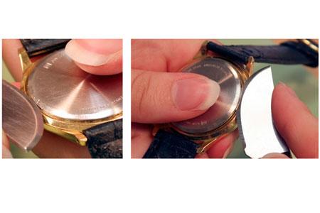 goedkoop batterijtje voor horloge