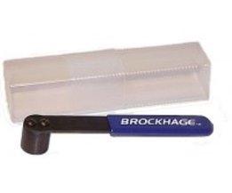 Klophamer Brockhage