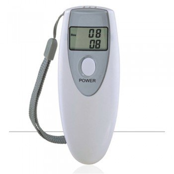 digitale alcoholtester i alcohol alcohol tester