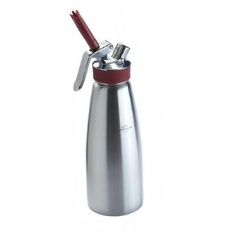 Isi Gourmet Whip 1L