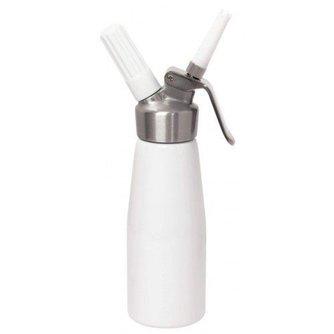 Hendi Cream whipper 0,25L