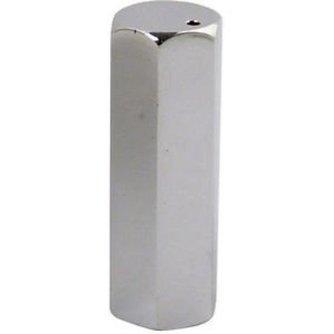 Patroonhouder Aluminium