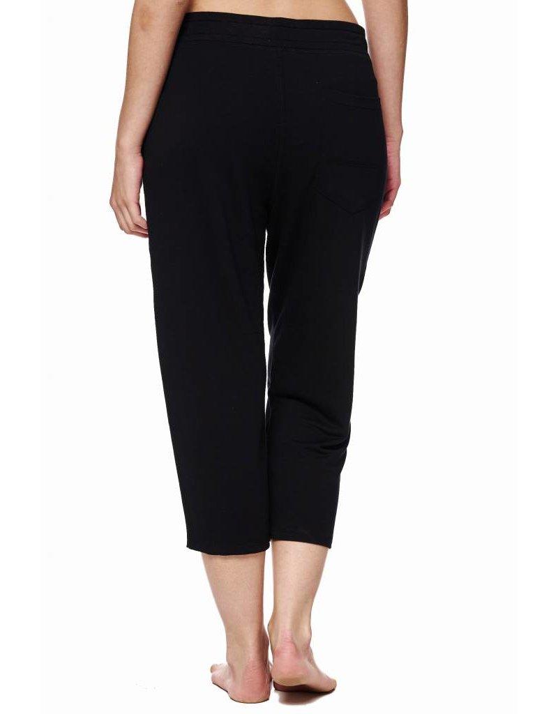 Bioshirt-Company Sport Pants 7/8 Länge