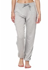 Bioshirt-Company Sport Pants lang
