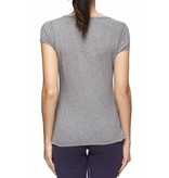 "Bioshirt-Company T-Shirt ""uni"""