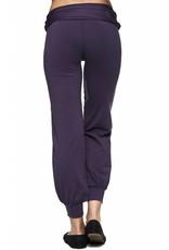 Bioshirt-Company Yoga Sport Pants
