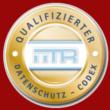 it-recht Datenschutz