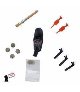 Storz & Bickel Ersatzteile-Set für Mighty Vaporizer