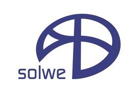 Solwe