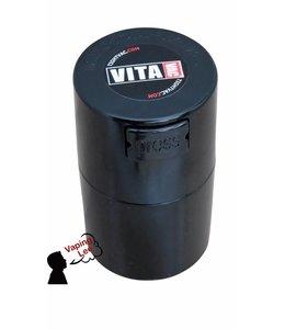 Tightvac Dose für Vaporizer Kräuter 60 ml
