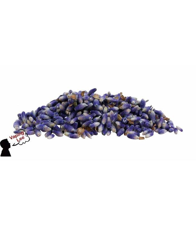 20 Gramm Lavendel (Bioqualität)
