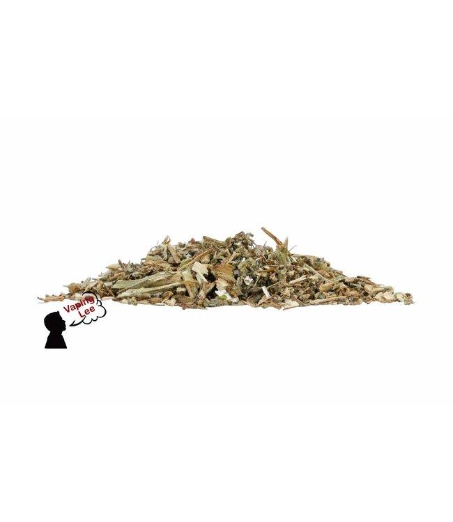 20 Gramm  Katzenminze (Bioqualität)