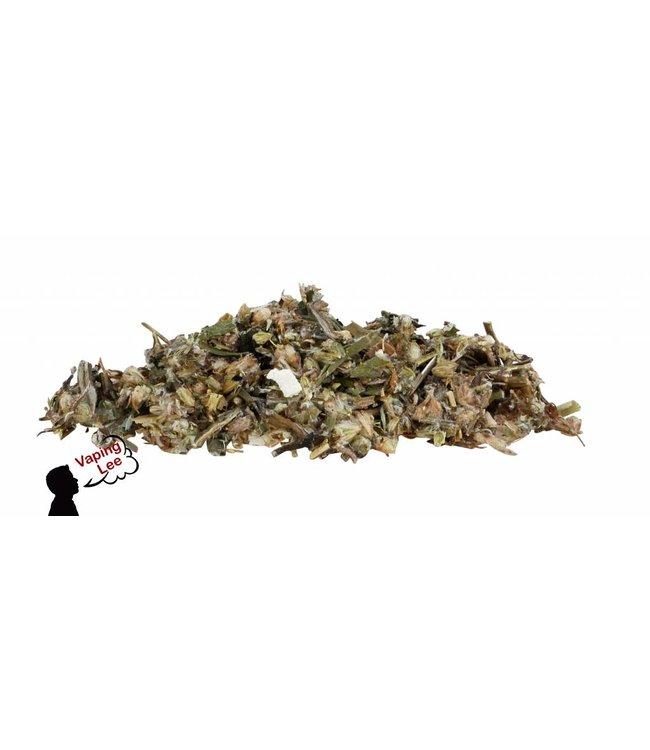 20 Gramm Beifuß  (Bioqualität)