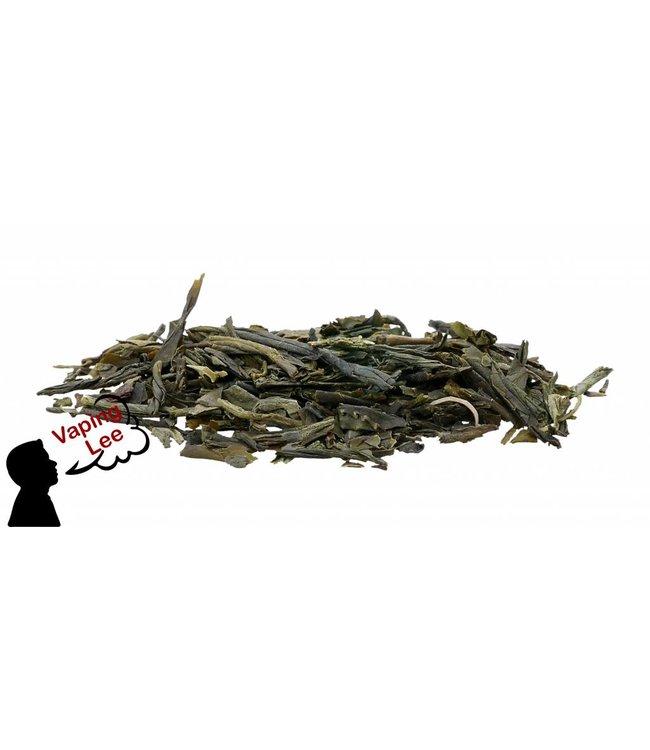 20 Gramm  Sencha  Grüner Tee (Bioqualität)