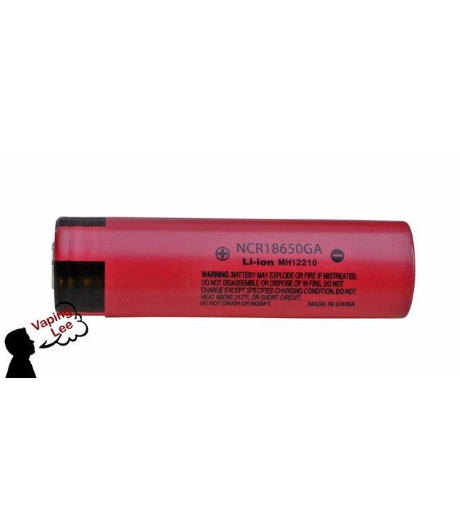 Davinci Original Batterie für den Davinci  IQ