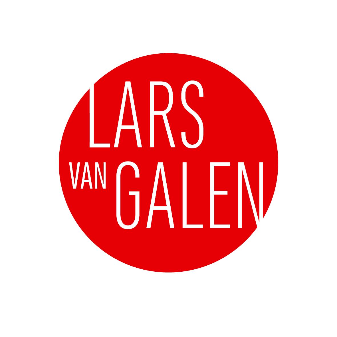 Recensie Lars van Galen