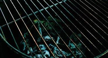 Wat je moet weten voor het schoonmaken van je grillrooster
