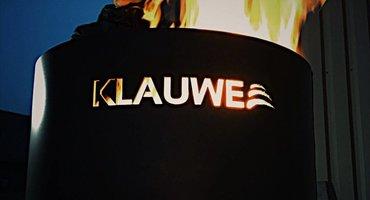 Let us present: de 4 nieuwe KLAUWE (Winter)accessoires