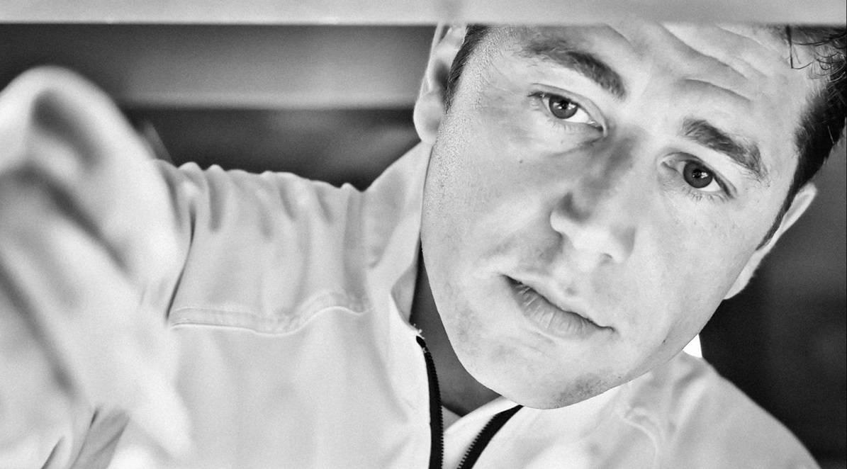 Michelin Sternkoch Lars van Galen testet und urteilt!