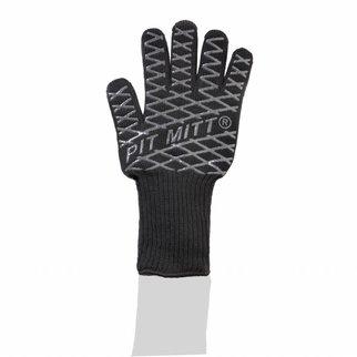 Der Pit Mitt BBQ-Handschuh