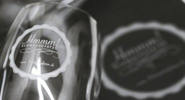 KLAUWE goes Germany - Schmackofatzo