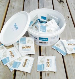 Equana Bucket (24 Sachets)