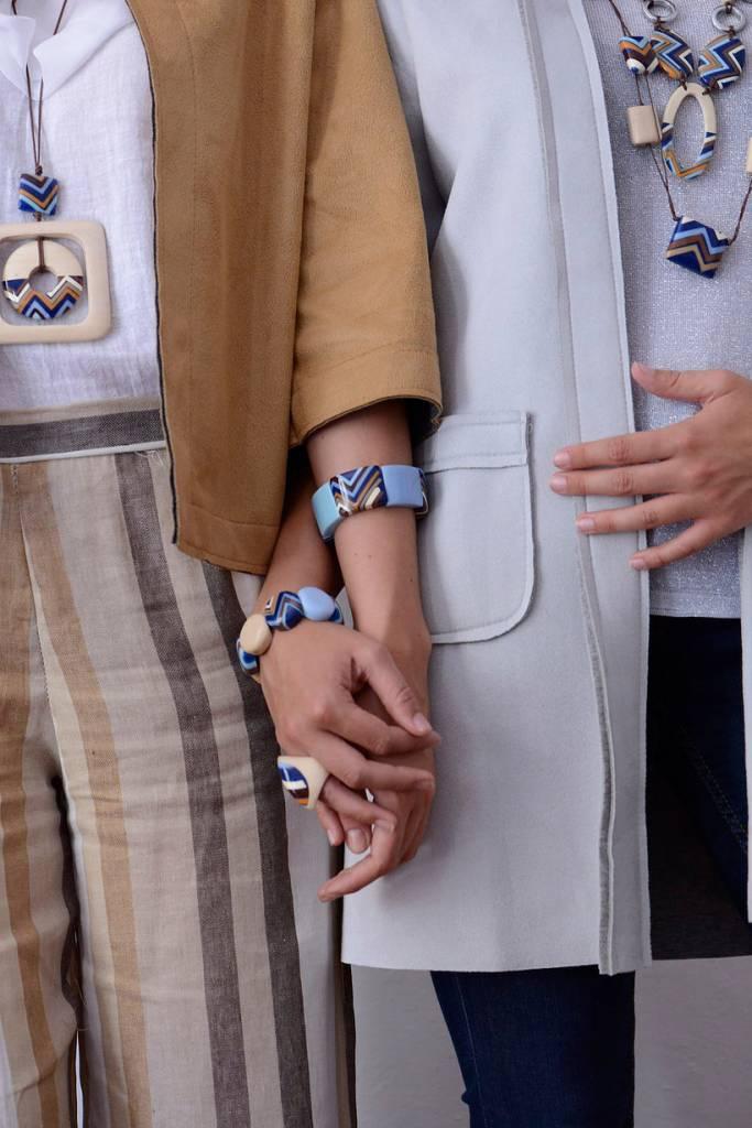 Armband AL/SINA Altaï collectie
