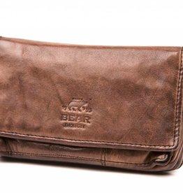 Bear Design portemonnee CL 782