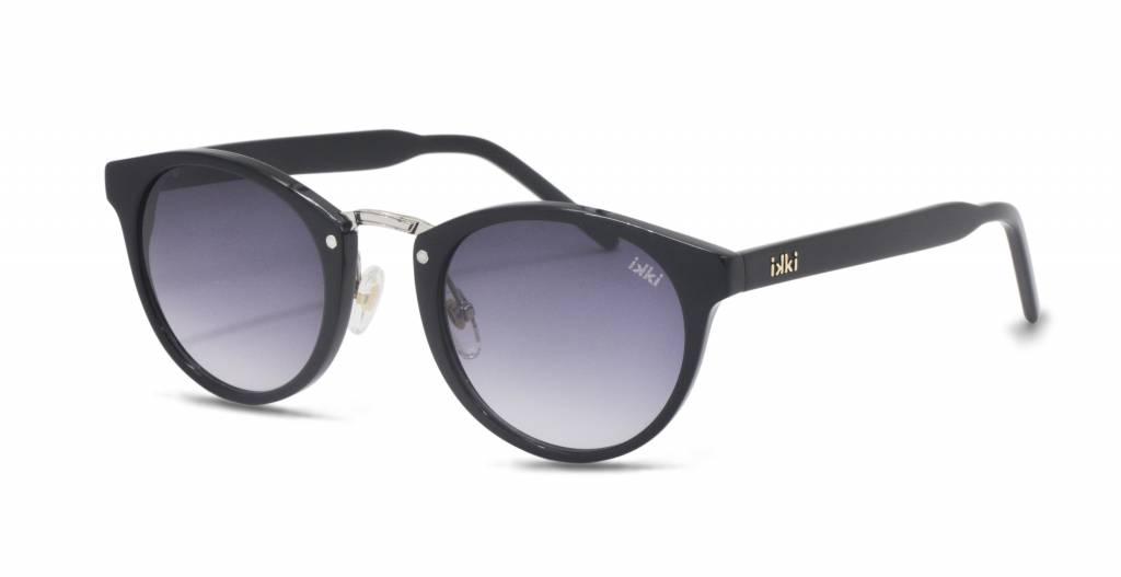 IKKI zonnebril Rosie black 37-4