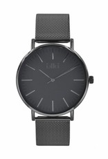 IKKI Danny Gun horloge DA49