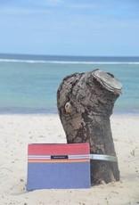 Strandtasje Malawi SGF 11