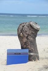 Strandtasje Bora Bora SGF 64