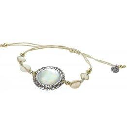 Armband Bianka 13 -- 62871