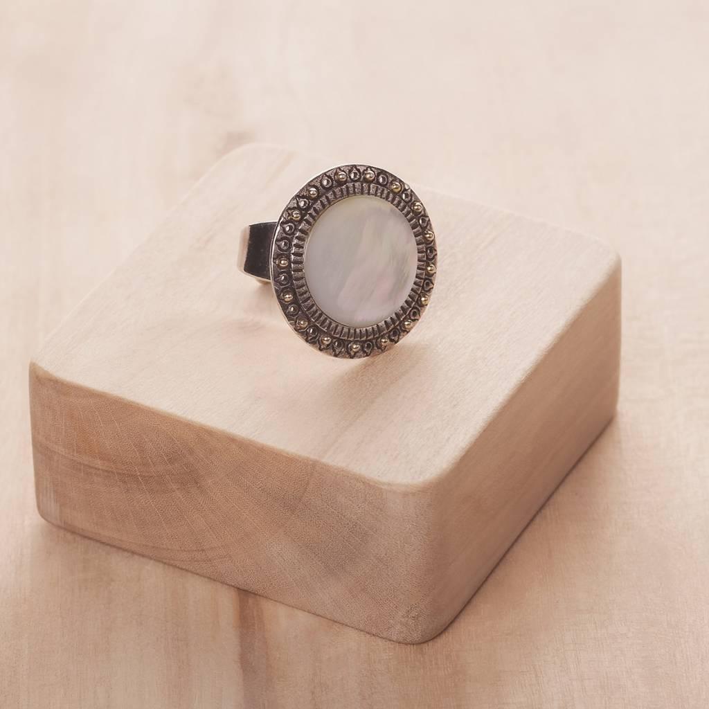 Ring Bianka 16 -- 61600