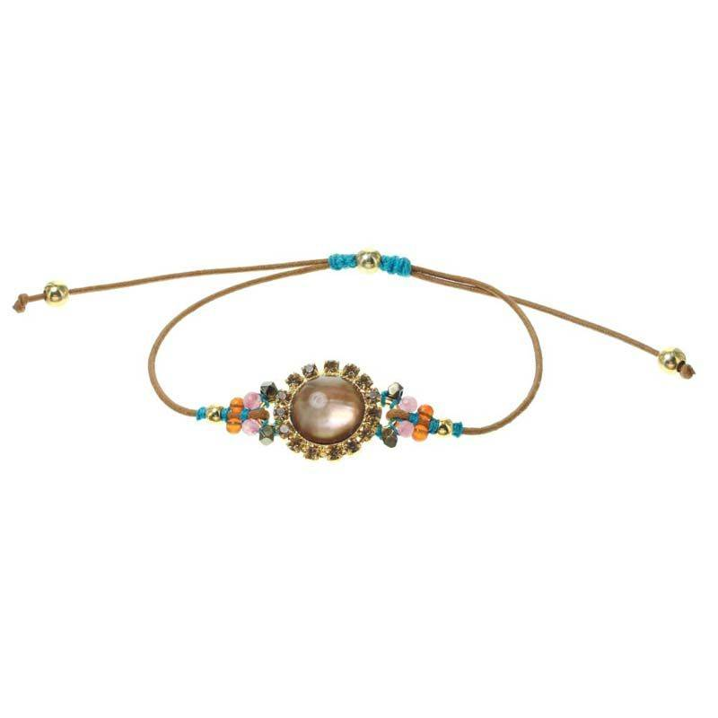 Armband Adelina 13 -- 69971