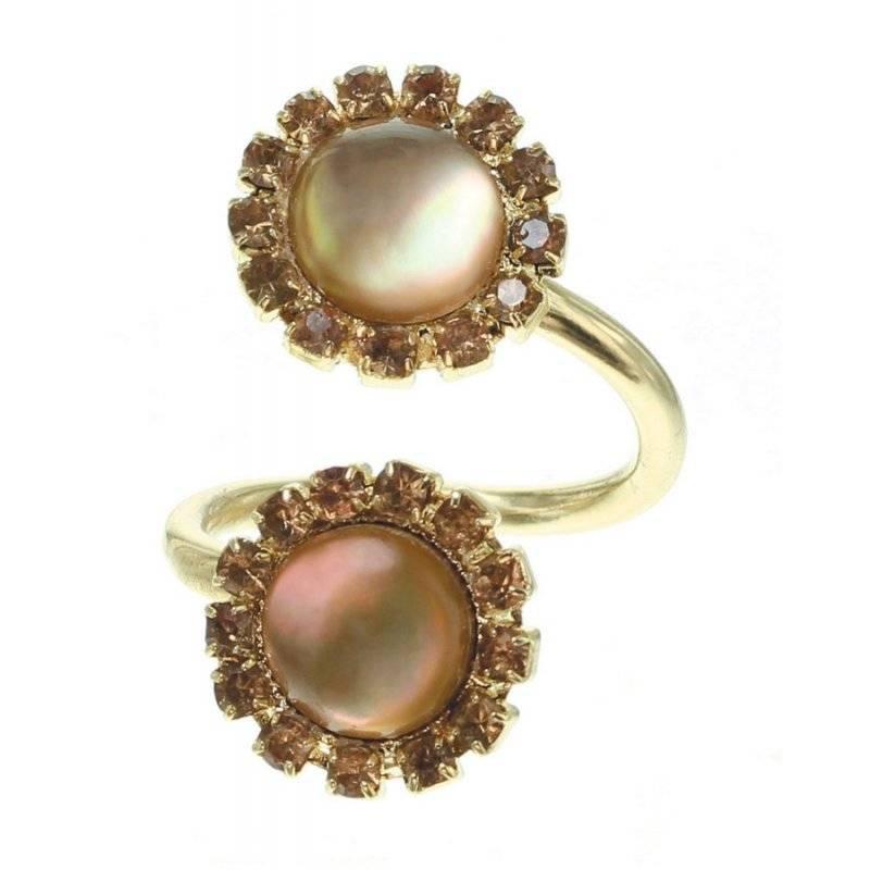Ring Adelina 19 -- 61701