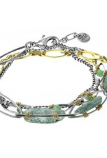 Armband Lara 13 -- 69941