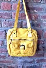 Bear Design CL 32963