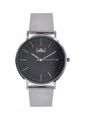 IKKI Danny silver/grey DA77