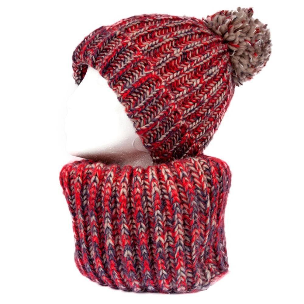 Zeer Uitverkoop sjaals en mutsen - Mebracelet #QD53