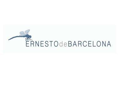 Uitverkoop Ernesto de Barcelona - Houten accessoires