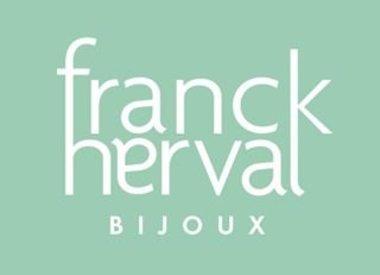 Uitverkoop Franck Herval