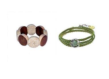 Uitverkoop Armbanden
