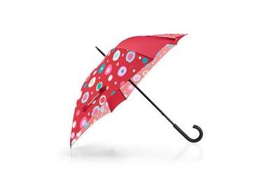 Uitverkoop Paraplu