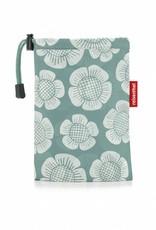Mini maxi poncho bloomy Reisenthel