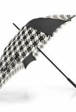Umbrella fifties black - Reisenthel