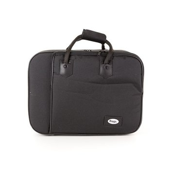 BAGS Kornett Formkoffer (Perinet) – Farbe: schwarz