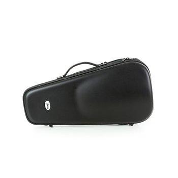 BAGS Trompeten Formkoffer (Perinet) – Farbe: schwarz matt