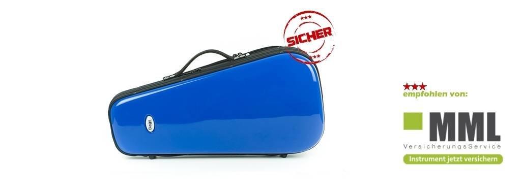 BKOF-044 Sicher